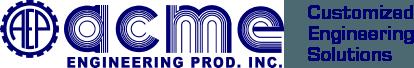 ACME Engineering Prod. Inc.
