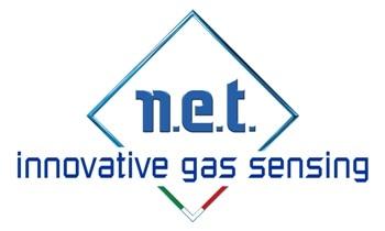 Nano Environment Technology (N.E.T)