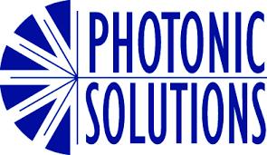 Photonic Solutions Ltd