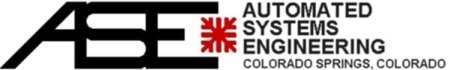 Automated Systems Engineering, Inc.