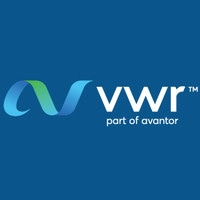 VWR International Ltd