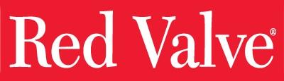 Red Valve Company, Inc.
