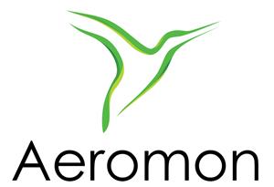 Aeromon