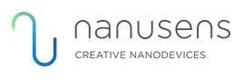 Nanusens