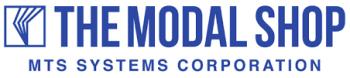 The Modal Shop, Inc. logo.