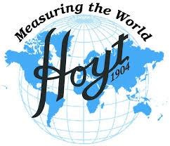 Hoyt Electrical Instrument Works Inc. logo.