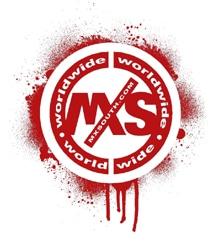MX South