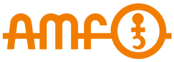 AMF Andreas Maier GmbH & Co. KG