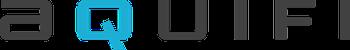 Aquifi, Inc.