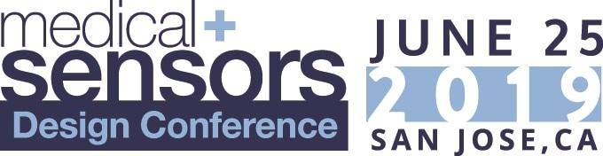 Medical Sensors Design Conference