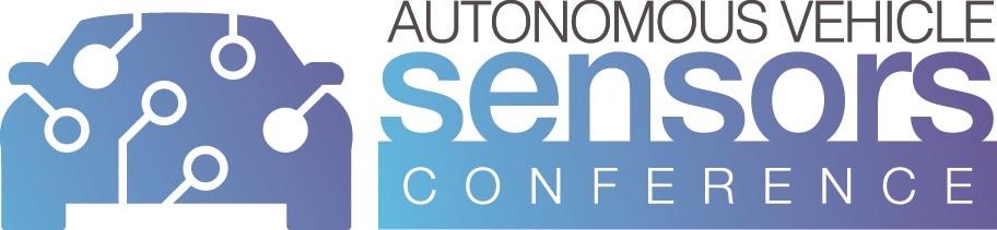 Autonomous Vehicle Sensors Conference