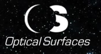 Optical Surfaces Limited