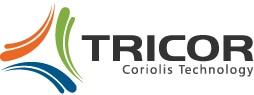 TRICOR Coriolis Technology-KEM Küppers Elektromechanik GmbH