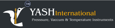 Yash International