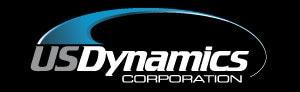 U.S. Dynamics Corporation