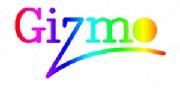 Gizmo Instruments logo.