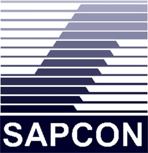 Sapcon Instruments Pvt. Ltd.
