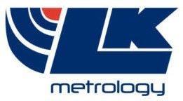 LK Metrology Ltd
