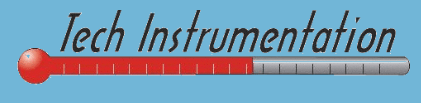 Tech Instrumentation Inc.