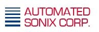 Automated Sonix Corp.