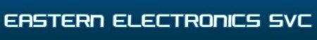 Eastern Electronics SVC