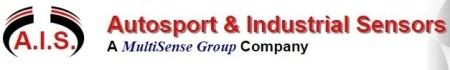 A.I.S. Solutions Ltd