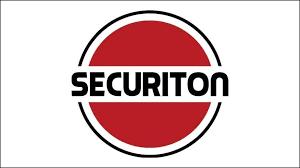 S. P. Securiton Alarm Systems Ltd