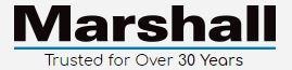 Marshall Electronics, Inc.