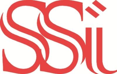 Smart Sensors Inc. logo.