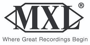 MXL Microphones