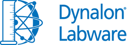 Dynalon Labware logo.
