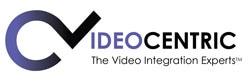 VideoCentric Ltd