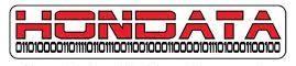 Hondata, Inc.