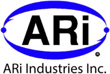 ARi Industries, Inc.