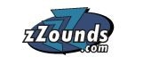 zZounds Music, LLC