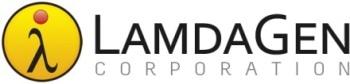 LamdaGen Corporation