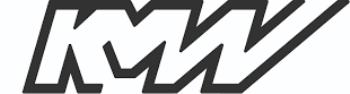 Kaufbeurer Mikrosysteme Wiedemann GmbH