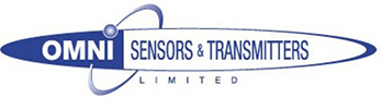 Omni Sensors & Transmitters Ltd