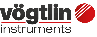 Vogtlin Instruments GmbH