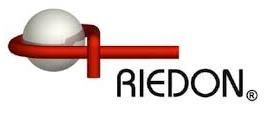Riedon Inc.