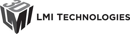 LMI Technologies Inc.