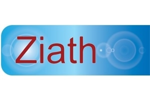Ziath Ltd