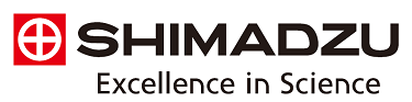 Shimadzu UK Limited