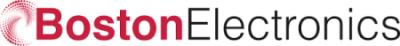 Boston Electronics Corporation