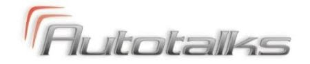 Autotalks Ltd.