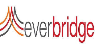 Everbridge, Inc.