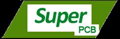 Super PCB