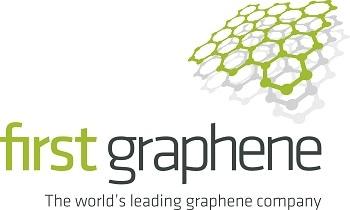 First Graphene (UK) Ltd