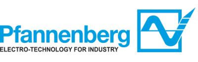 Pfannenberg, Inc.