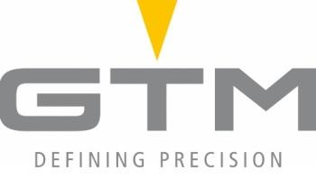 GTM Testing and Metrology GmbH